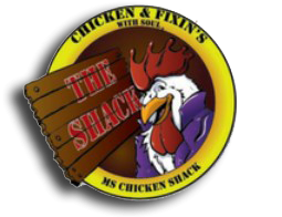 MS Chicken Shack